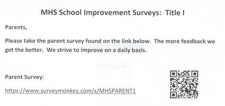 Parent Survey for Website.jpeg