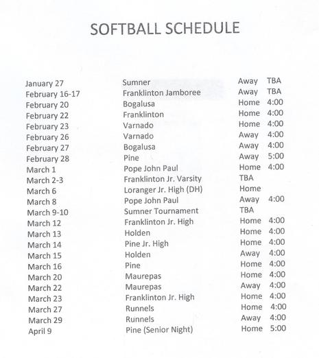 softball schedule.jpeg