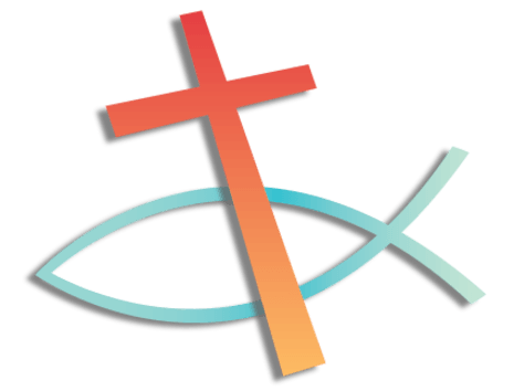 425px-Christianity_symbols_svg.png
